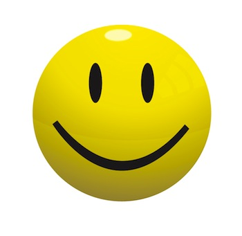 Image Result For Happy Uplifting Royalty Free Music